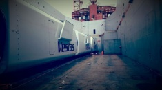 Project Cargoes